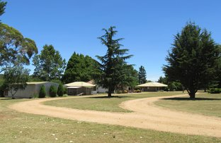 Picture of 9929 Armidale Road, Glen Innes NSW 2370