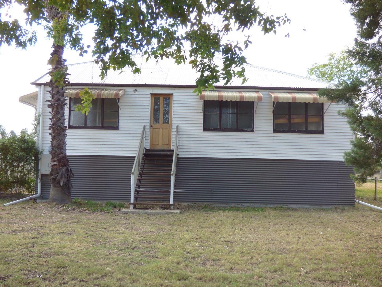 48 Ann Street, Mitchell QLD 4465, Image 0