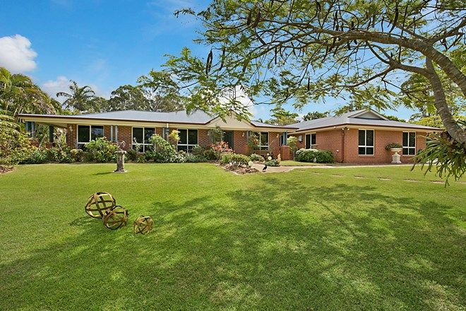 Picture of 149 Barrenjoey Drive, ORMEAU HILLS QLD 4208