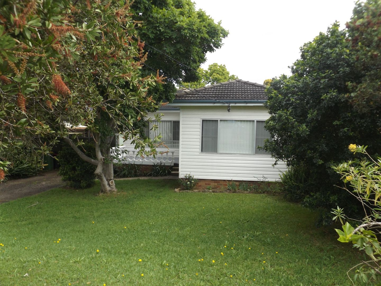19 Faulkner Street, Old Toongabbie NSW 2146, Image 0
