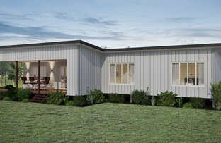 Picture of Lot 18 Chudleigh Drive, Emerald QLD 4720