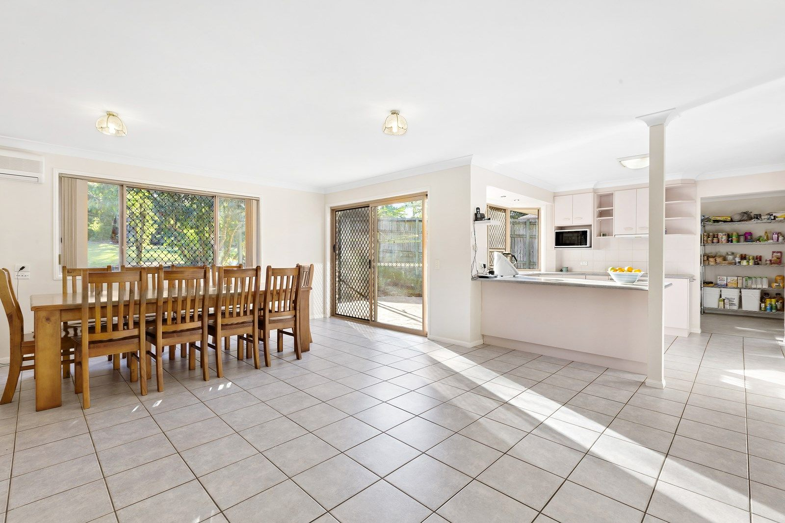 88 Parfrey Road, Rochedale South QLD 4123, Image 2