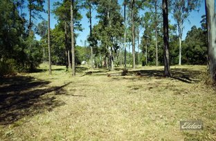 Picture of Lot 159 Astra Road, Glenwood QLD 4570