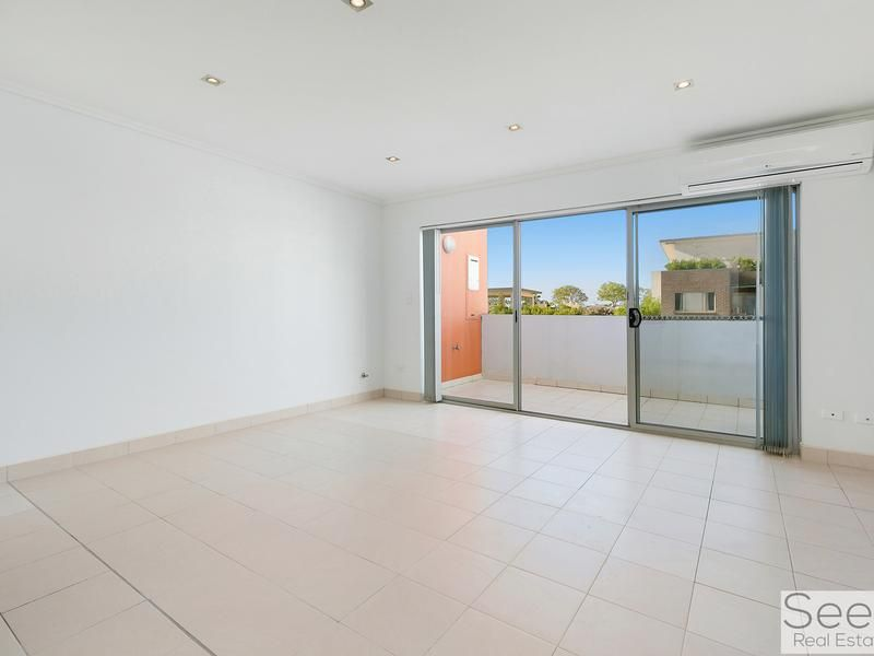 39/28 Marlborough Road, Homebush West NSW 2140, Image 1