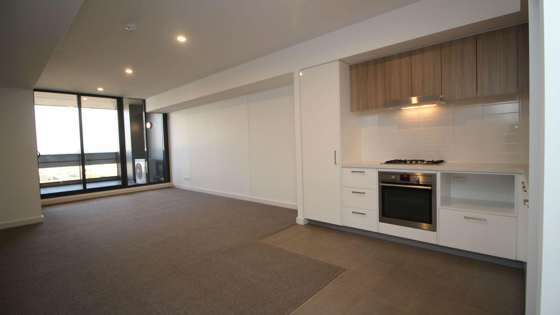 506/160 Grote Street, Adelaide SA 5000, Image 2