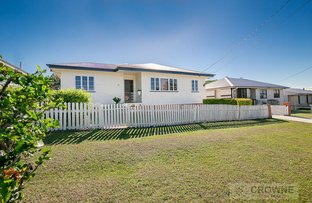 Picture of 26 Dell Street, Eastern Heights QLD 4305