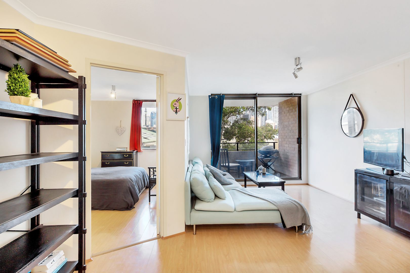 Unit 602/73 Victoria St, Potts Point NSW 2011, Image 1