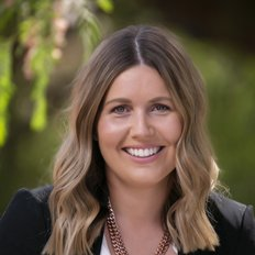 Bonnie Whyte, Sales representative