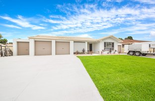 11 Jasmin Drive, Bongaree QLD 4507