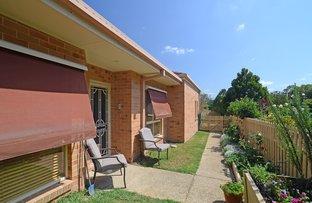 1/7 Sky Royal Terrace, Burleigh Heads QLD 4220