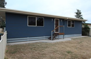 Picture of 41 King Street, Charleville QLD 4470