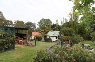Picture of 5 Old Mill Lane, Cabbage Tree Creek VIC 3889