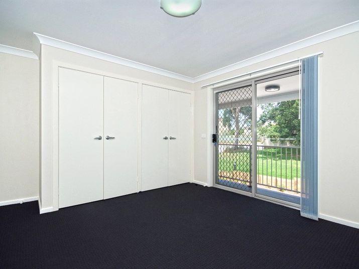 20/24 Crebert Street, Mayfield East NSW 2304, Image 1