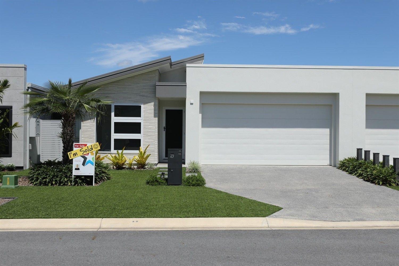 47 Edge Court, Manoora QLD 4870, Image 0