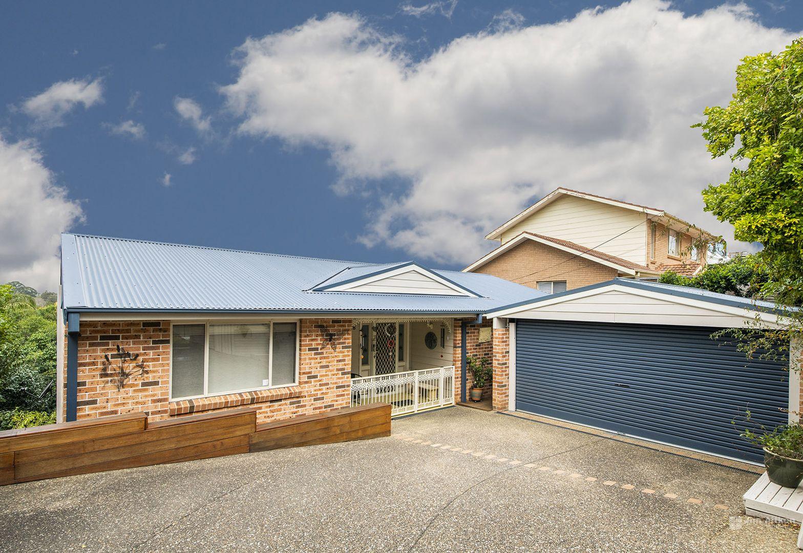 48 Wedmore Road, Emu Heights NSW 2750, Image 0