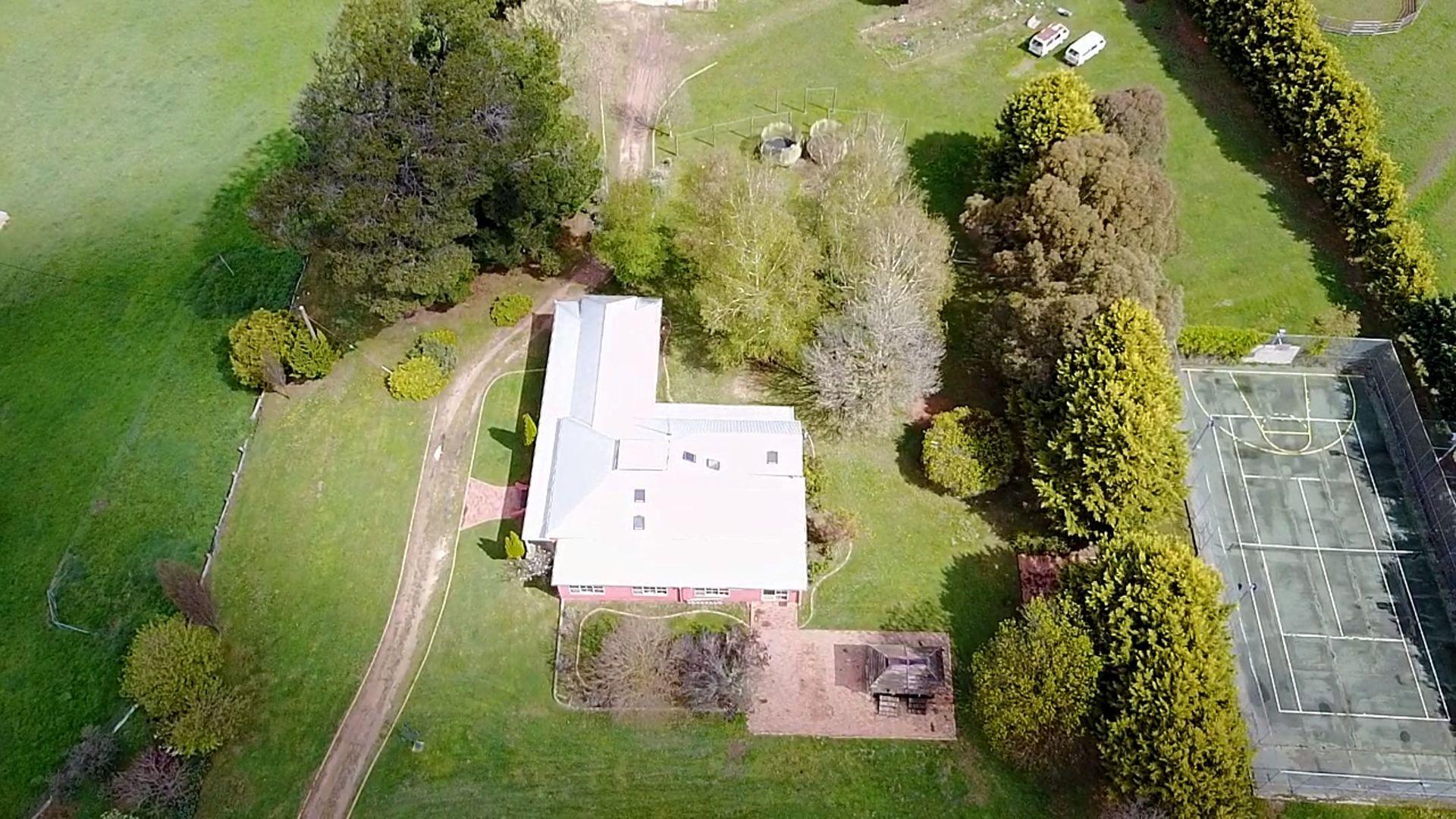 308 Swatchfield Road, Black Springs NSW 2787, Image 1