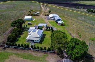 Picture of 523 Toowoomba-Karara Road, Wyreema QLD 4352
