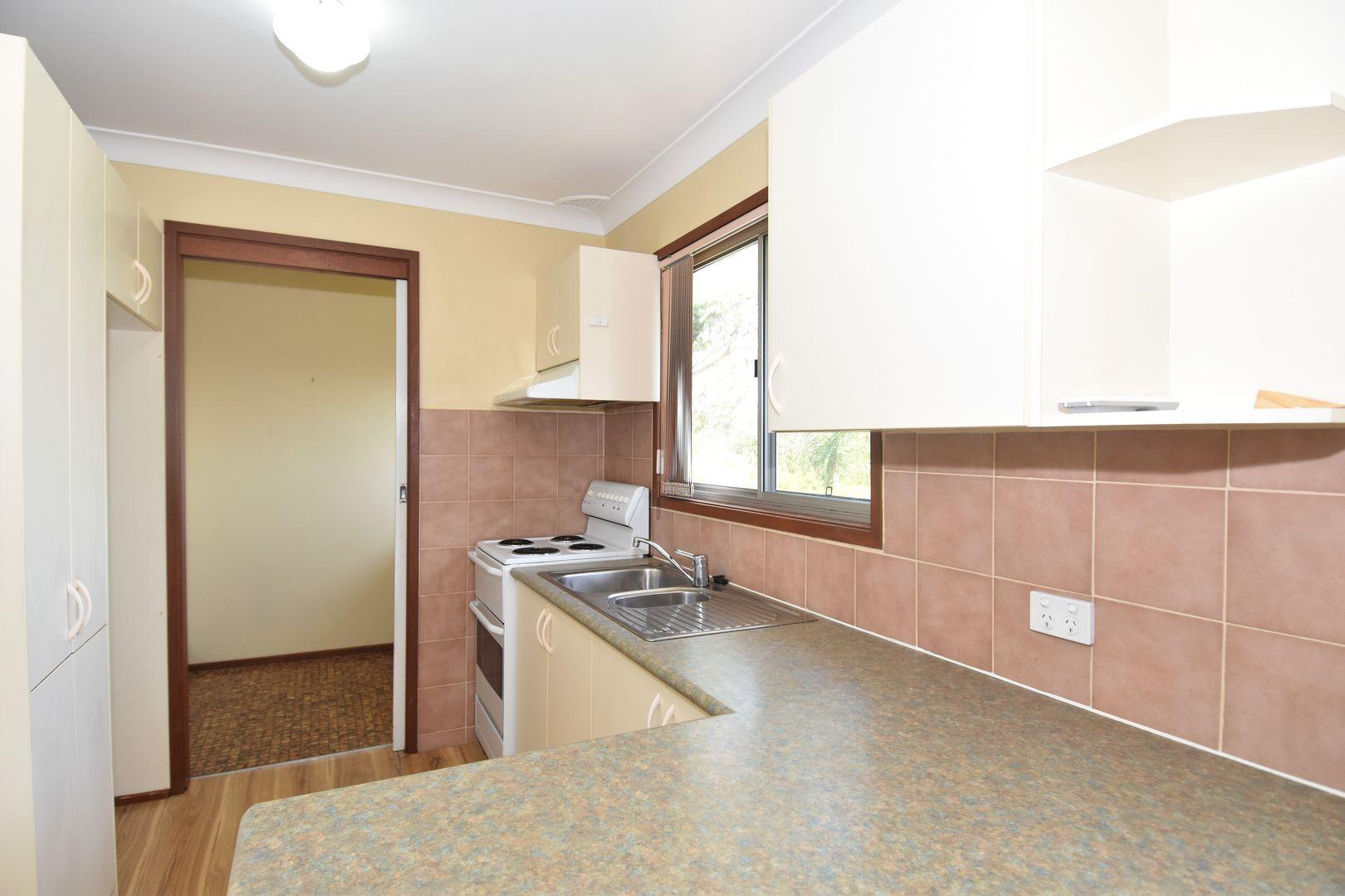 5 Yanderra Avenue, Bangor NSW 2234, Image 2