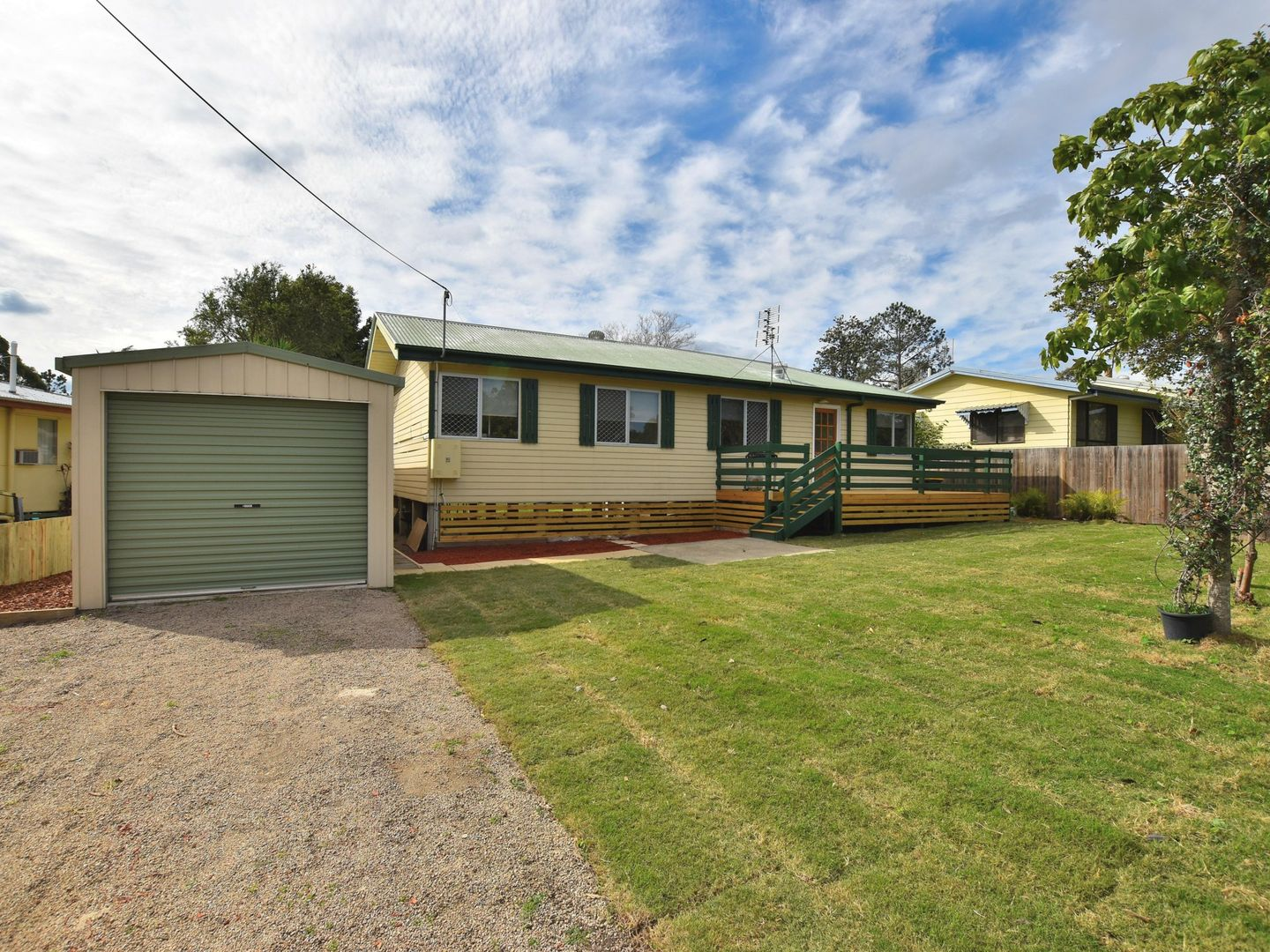 7 Gloucester Street, Woodford QLD 4514, Image 0