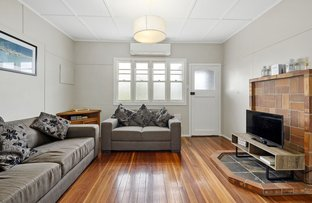 Picture of 25 Shiel Street, Rangeville QLD 4350
