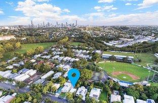 Picture of 89 Edmondstone Street, Newmarket QLD 4051