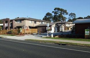 10/112 Chelmsford Drive, Metford NSW 2323