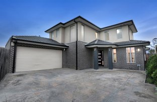 Picture of 14A Haven Court, Westmeadows VIC 3049