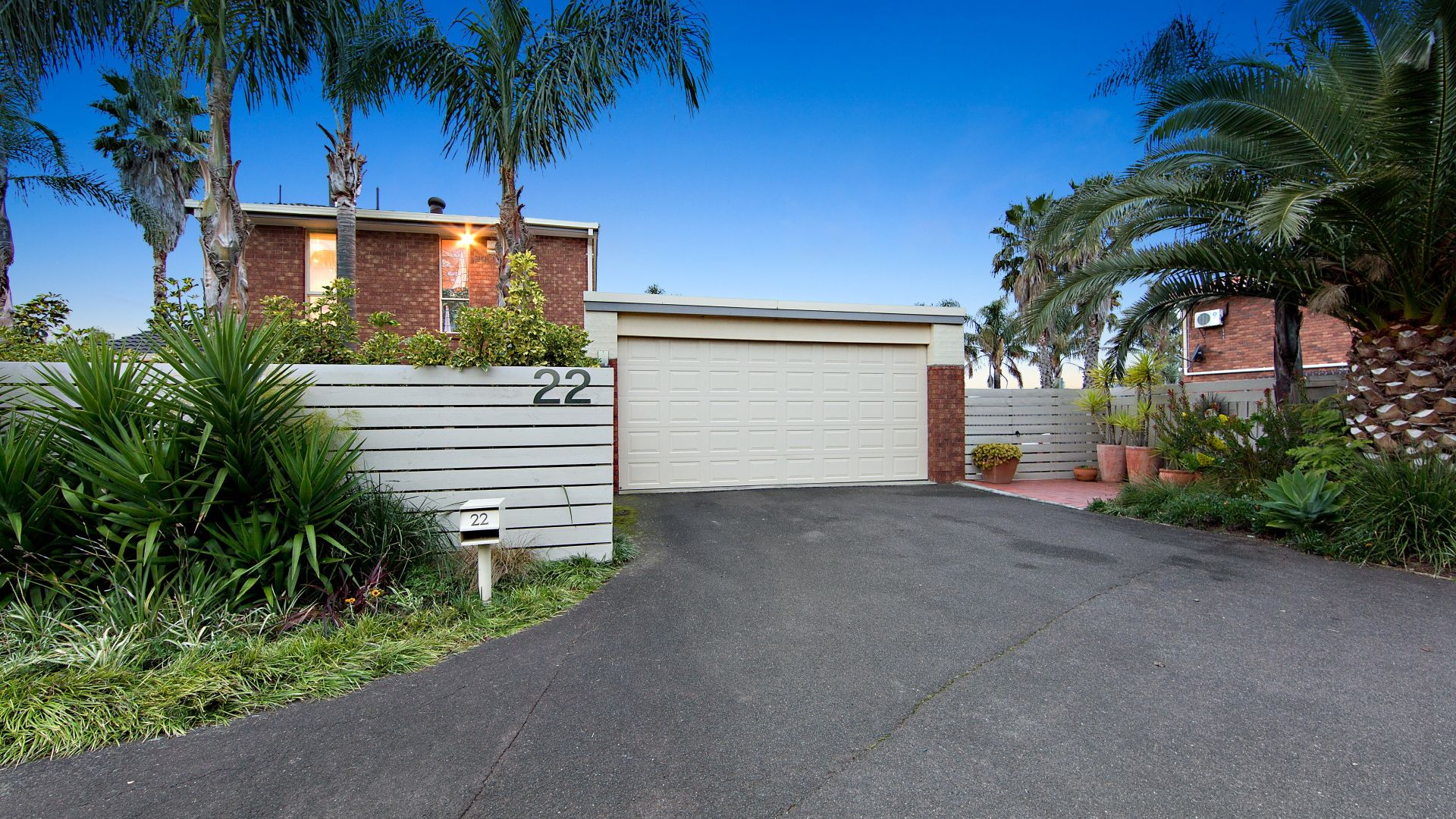 22/1 Canberra Street, Patterson Lakes VIC 3197, Image 1