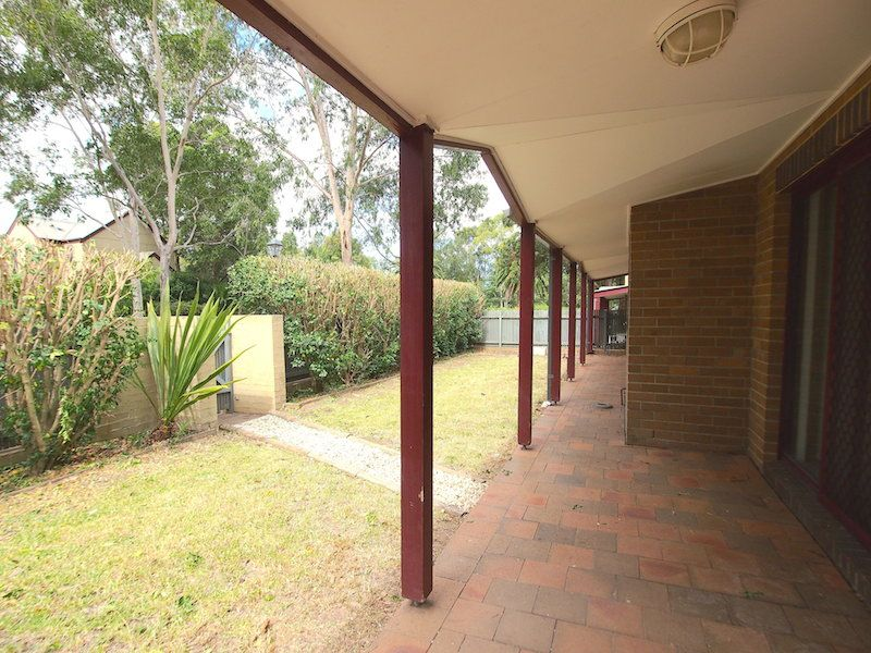 10/19 Troopers Mews, Holsworthy NSW 2173, Image 1