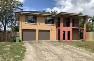 Picture of 7 Gardenia Court, Beaconsfield QLD 4740