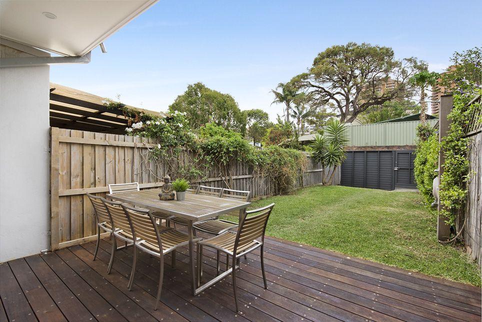 92 Birrell  Street, Bondi Junction NSW 2022, Image 1
