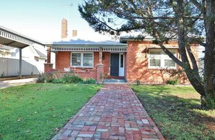 Picture of 18 Allan Street, Kyabram VIC 3620