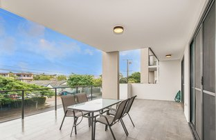 Picture of 103/111 Kates Street, Morningside QLD 4170