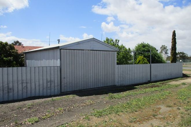 Picture of 22 Trevena Road, TAILEM BEND SA 5260