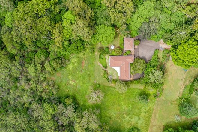 Picture of 62 East Street, REDWOOD QLD 4350