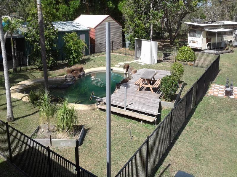 1131 Childers Road, Branyan QLD 4670, Image 2
