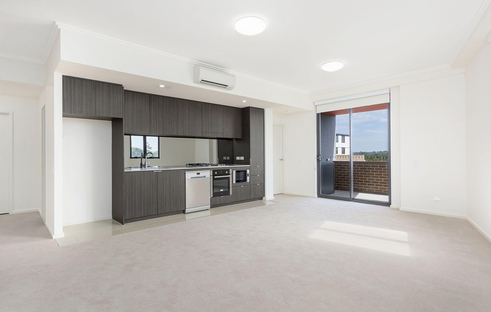 409/11A Washington Avenue, Riverwood NSW 2210, Image 2