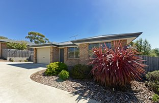 Picture of 1 & 2/53 Emmaline Court, Rokeby TAS 7019