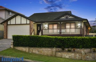 Picture of 15 Gretna St, Mansfield QLD 4122
