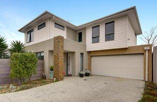 3/41 Trigg Street, Geelong West VIC 3218