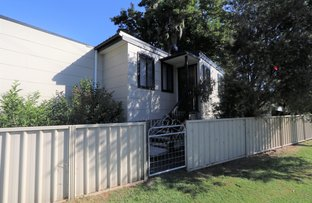 Picture of 88A Panonia Road, Wyong NSW 2259