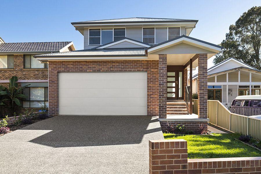 27 Lake Street, Blackalls Park NSW 2283, Image 1
