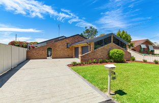 Picture of 58 Lisarow Street, Lisarow NSW 2250