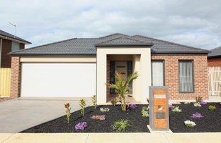 Picture of 18 You Yangs Avenue, Curlewis VIC 3222