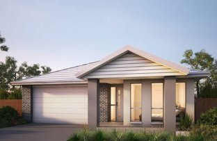 Lots x 10 available Proposed Roads, Pimpama QLD 4209