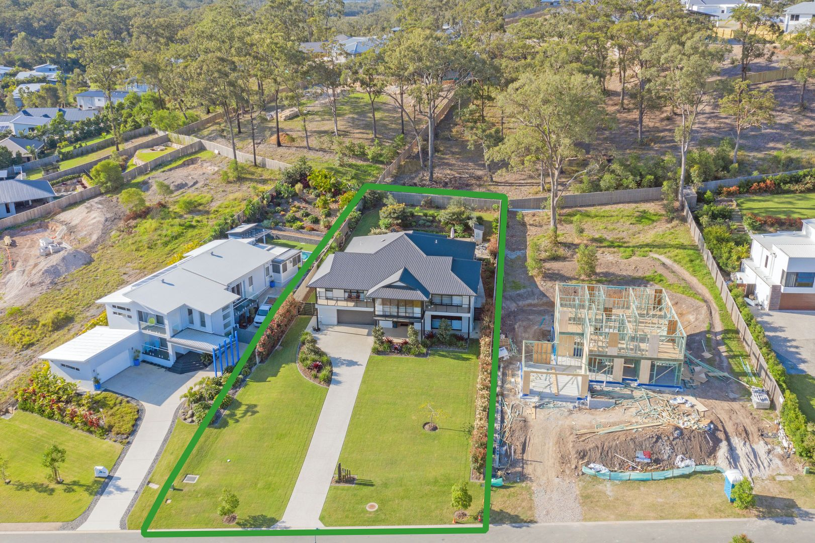 4 Bobsled Lane, Coomera Waters QLD 4209, Image 2