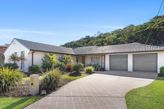 Picture of 3 McKinley Ave, BONNET BAY NSW 2226