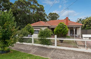 Picture of 20 Camdon Street, Pascoe Vale VIC 3044