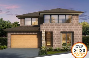 Picture of Lot 3623 Proposed Road, Marsden Park NSW 2765