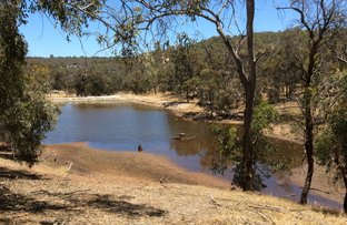 Picture of Keating Road, Toodyay WA 6566